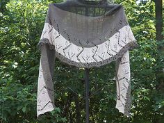 Ravelry: Second Star to the Right pattern by Connie Davis