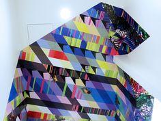 elena-atelier-manferdini-los-angeles-designboom14