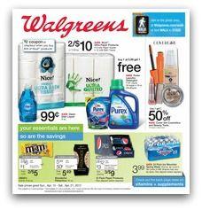 Walgreens Coupons - The Krazy Coupon Lady Walgreens Photo Coupon, Coupon Matchups, Online Deals, Coupons, Coupon