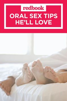 First step: Stop thinking of it as a job. Done correctly, oral sex can be satisfying for both of you. Giving Him Oral, Love Positions, Giving Quotes, Job Quotes, Comedy Jokes, Best Oral, Love Tips, Relationship Tips, Happy Relationships