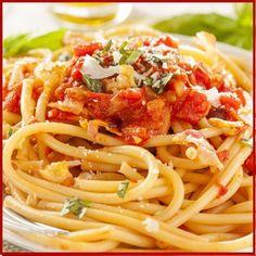 Ristorante, pizzeria, roma, appia - centro commerciale online