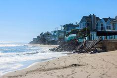 6 San Francisco Skyline, Beach, Water, Travel, Outdoor, Landscape, Water Water, Outdoors, Trips