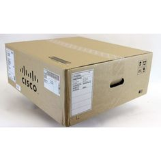 CP-8961-C-K9= Cisco Unified IP Phone 8961 Charcoal, Standard Handset 882658287503 Cow Appreciation Day, Cisco Systems, Amazon Prime Day, Performance Engines, Tuesday Motivation, House In The Woods, Ecommerce Hosting, North Ridgeville, Charcoal
