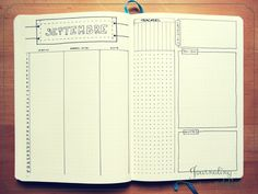 bullet-journal-page-mensuelle-monthly-layout-spread-7.jpg 1 280 × 960 pixels