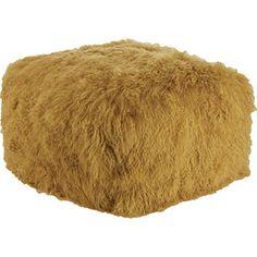 Search results for * on TK Maxx Bean Bag Cube, Red Cushions, Bonfire Night, Tk Maxx, Shaggy, Fairy Lights, Breeze, Bean Bag Chair, November