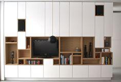 özel-tasarım-tv-ünitesi23 özel-tasarım-tv-ünitesi23
