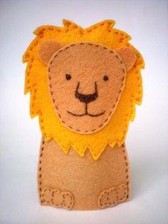 Bábky, maňušky na prsty- zvieratá, Crowns, Wands, Teddy Bear, Halloween, Toys, Animals, Animais, Animales, Animaux