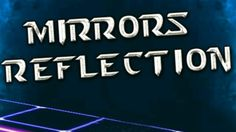 """""""Mirrors Reflection"""" Windows Phone Gameplay! - https://www.youtube.com/watch?v=PercKHbCA7A  #mirror #games #puzzle #windowsphonegames #wp8"""