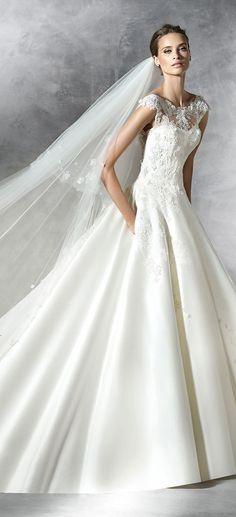 pronovias-2016-wedding-dresses-PRAVA_B