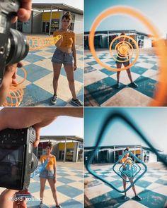 How to Take a Photo What are the Tricks? The techniques of photographing are of particular interest to beginners. Those who want to quickly step into professional photography and catch … Photography Challenge, Photography Basics, Photography Lessons, Tumblr Photography, Photography Editing, Artistic Photography, Photography Tutorials, Creative Photography, Amazing Photography