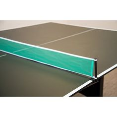 13 best table tennis conversion top images playroom pool table rh pinterest com
