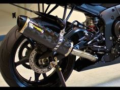 A new blog post about Exhaust has been posted at http://motorcycles.classiccruiser.com/exhaust/the-best-sounding-exhaust-yamaha-r6-two-brothers-exhaust-review/