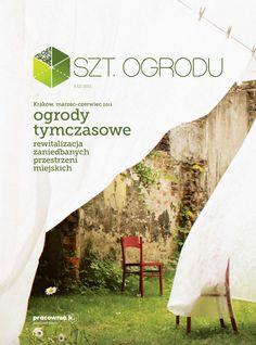 szt. ogrodu 2