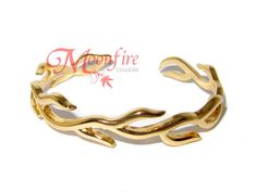 THE HUNGER GAMES CATCHING FIRE Haymitch's Gold Fire Bangle Hunger Games Haymitch, Hunger Games Shirt, Hunger Games Catching Fire, Gold Bangles, Bangle Bracelets, My Style, Ebay, Accessories, Jewelry