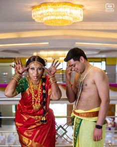 Image may contain: one or more people, people standing and indoor Indian Wedding Couple Photography, Wedding Couple Poses, Couple Posing, Wedding Couples, Candid Photography, Bridal Photography, Wedding Story, Post Wedding, Indian Bridal Hairstyles