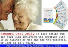 purchase viagra with dapoxetine online canada