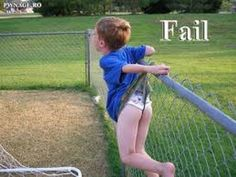 TRY NOT TO LAUGH : Funny Kids Fails Compilation 2017 (Part 1) | Funny Vines - YouTube