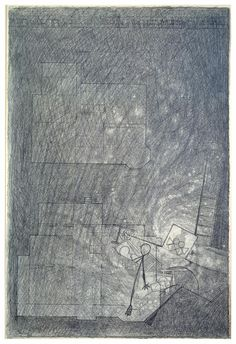 Artist page for Jasper Johns. Includes Biography, Selected Works, Books, Posters and associated Exhibitions. Jasper Jones, Abstract Expressionism, Abstract Art, Neo Dada, Artistic Visions, Robert Rauschenberg, Famous Art, Stars At Night, American Art