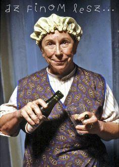 Mabel (Barbara New ) Csengetett Mylord? British Comedy, British Actors, Classic Comedies, Bbc Tv, Roaring Twenties, Great British, Family Memories, Floral Tie, Tv Series