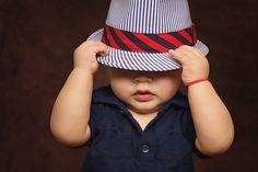 Découvrez nos 10 prénoms en D pour un garçon et trouvez le prénom idéal pour votre petit garçon. Pourquoi ne pas opter pour un prénom en D ?