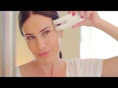 ACTIVE Skin Revival – Beautyhomeclinic.com