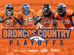 Colorado sports, Denver sports news on the Denver Broncos, Colorado Rockies, Colorado Avalanche, Denver Nuggets, high schools and more from The Denver Post.