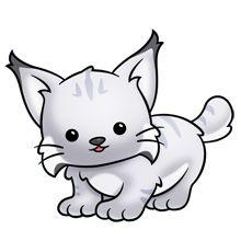 majorclanger.co.uk fluffimagesf.htm Cute Cat Drawing, Cute Animal Drawings, Kawaii Drawings, Cute Animal Pictures, Cool Drawings, Cute Animal Clipart, Cute Cartoon Animals, Cute Baby Animals, 365 Kawaii