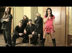 Evanescence - Bring Me To Life - YouTube