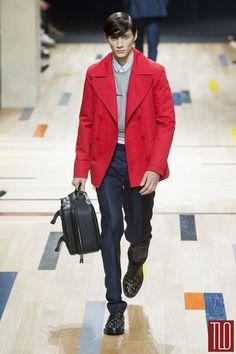 Dior-Homme-Spring-2015-Menswear-Collection-Paris-Fashion-Week-Tom-Lorenzo-Site-TLO (13)