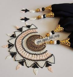 💕💕💕 (Modellerimiz istenilen renklere uyarlanabilir) sipariş için👉d… – Home Made site Beaded Jewelry, Handmade Jewelry, Jewelry Model, Needle Lace, Fabric Patterns, Hand Embroidery, Pattern Design, Diy And Crafts, Jewelry Making