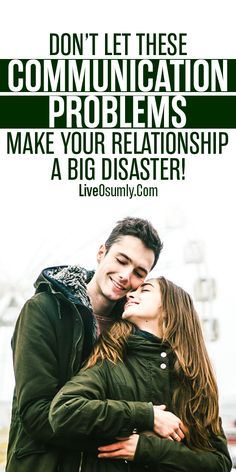 Below you'll find amaizng and best relationship tips or marriage tips. Relationship Mistakes, Ending A Relationship, Long Lasting Relationship, Relationship Building, Strong Relationship, Relationship Problems, Toxic Relationships, Healthy Relationships, Distance Relationships