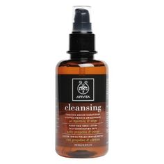 Purifying tonic lotion for oily/combination skin