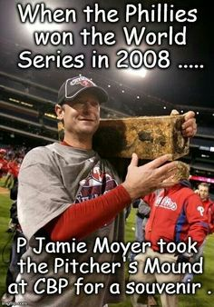 Love Jamie Moyer... what a class act he was