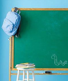 8 Ingenious Homework Help Sites