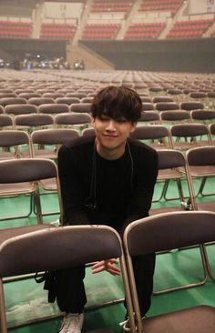 """The love of my life oh my goodness lim jaebeom"" Yugyeom, Youngjae, Got7 Jb, Jyp Got7, Jaebum Got7, Girls Girls Girls, Mark Jackson, K Pop, Shinee"