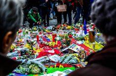 Binnenkort hebben directe en indirecte slachtoffers van aanslagen in België recht op een speciaal statuut. Daar worden bepaalde rechten aan verbonden, zoals terugbetaling van medische kosten en een vergoedingspensioen. Federaal minister van...