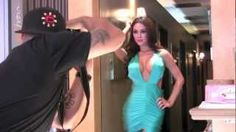 JOSELYN CANO - YouTube