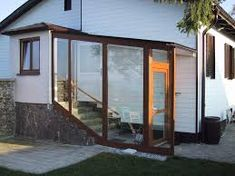 Gartenhaus mit Glasdach – Google-Suche Google, Room, Furniture, Home Decor, Glass Roof, Garden Cottage, Searching, Bedroom, Decoration Home