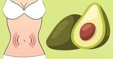 Suussasulavan avokadon rasvahapot hoitavat sydäntä ja hermostoa.