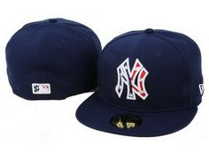 5a3e56effb64 Cheap New York Yankees New era 59fity hat (292) (36424) Wholesale