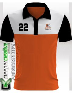 We Redesign Our Polo for You Camisa Polo, Cheap Polo Shirts, Tee Shirts, Polo Shirt Outfits, Polo Shirt Design, T Shirt Company, Borneo, Saree Blouse Designs, Lacoste
