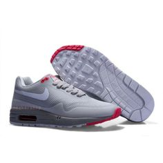 #Nike #sports Nike Air Max Shoes, Nike Womens Shoes Cheap Nike Air Max