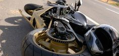 #motorcycleaccident  http://renoaccidents.renowebdesigner.com/reno-motorcycle-accidents/  #reno