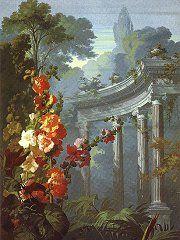 Galerie Louis XIV