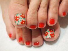 Uñas-de-los-pies-decoradas-3