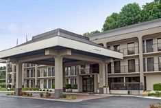 Rates for Baymont Inn & Suites Nashville Airport/ Briley - Nashville Tennessee