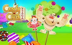 [Trucchi] Candy Crush Saga: vite infinite! Chi non conosce Candy Crush Saga, il gioco capolavoro della King che ha sbancato ogni record e che può contare su 45 milioni di giocatori in tutto il mondo per 600 milioni di partite al giorno? Scop #trucchi #candy #crush #saga #assistenza