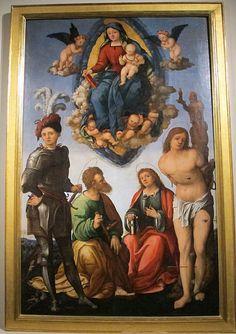 File:Amico aspertini, madonna in gloria e santi, 1508-1515 ca, 01.JPG