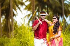 Post Wedding, Wedding Shoot, Pondicherry, Outdoor Photography, Chennai, Photo Shoot, Cool Pictures, Places To Visit, Couples