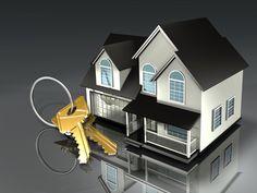 Simulasi kredit rumah KPR terbaik -> https://www.kreditaja.com/blog/simulasi-kpr-kredit-rumah-murah-saat-bunga-tak-ramah
